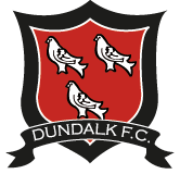 Kilcock striker Kilduff joins the Lilywhites